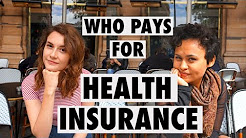 Au Pair in Paris Health Insurance | APOP