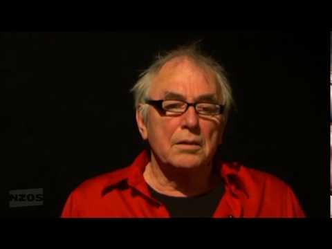 NZ Film Commission Turns 40: Geoff Murphy on Utu
