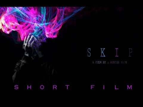 SKIP [2018] || TELUGU SHORT FILM || 5 SCOOP MEDIA || Video M.H.A.N.K