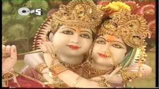 Naache Nandlal Nachave Hari Ki Maiya - Hari Om Sharan - Krishna Bhajan