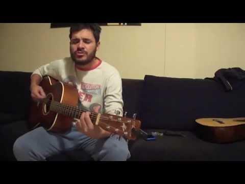 El tiempo está después - Nico Bustamante (Malpaso) streaming vf