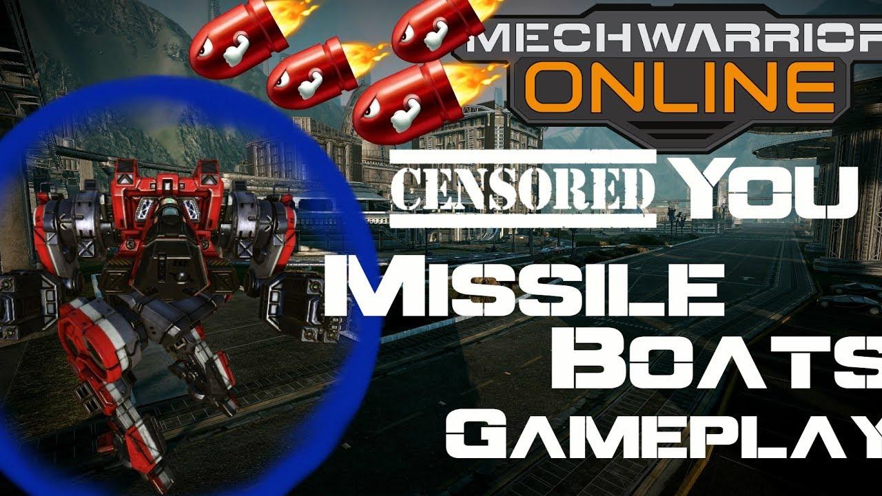 MechWarrior Online Wiki   mwo game, mechwarrior online ...