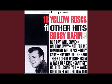 18 Yellow Roses (2002 Digital Remaster)