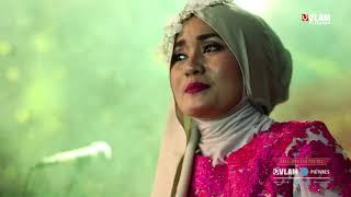 Ya Habibal Qolbi EL HAWA NGABUL - COVER SABYAN ver. KOPLO THE WEDDING OF FIYAN IFA 1.mp3