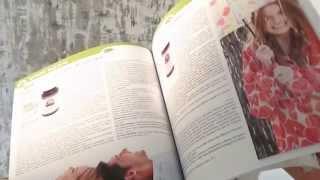 Лучшие Американские БАДы: Хлорофилл Жидкий,Соевый Лецитин,Омега-3 ПНЖК,Кальций Магний Хелат,СмартМил(Хлорофилл Жидкий: http://www.nsp.lv/publ/3-1-0-7 Повышает и укрепляет иммунитет; Поддерживает нормальную кишечную флору;..., 2015-05-30T11:41:42.000Z)