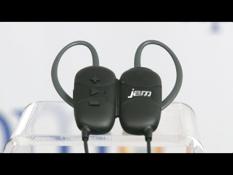 Jam Transit Buds From Jam Audio Youtube