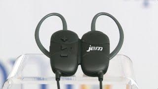 Jam Transit Buds from Jam Audio