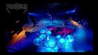 PARADIGMA ft. Martina Buchelli - Presto Verano (Antonio Vivaldi). Bonus Track