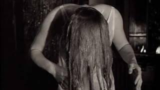 Tarkovsky - scene from mirror