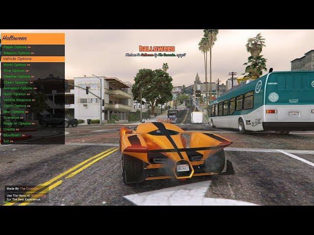 ps4 mod menu Лучише игры для Sony Playstation