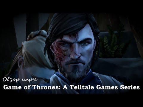Telltale Games Википедия
