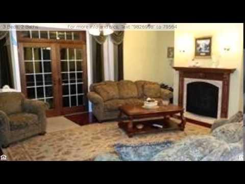 $299,900 - 3005 Hokendauqua Street, Whitehall Twp, PA 18052
