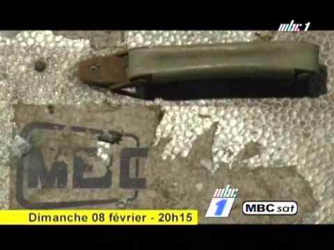 MBC : 50 ans d'existence - 08/02/15