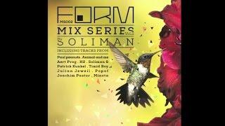 Julian Jeweil - Downtown (Original Mix)