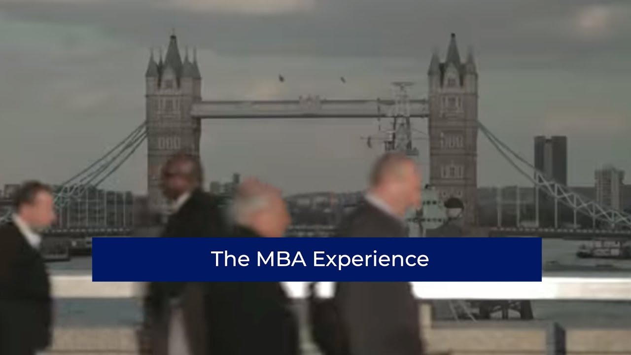essays for london business school mba 1 what are your post-mba goals and how will your prior experience and the london business school programme contribute towards these (500 words.