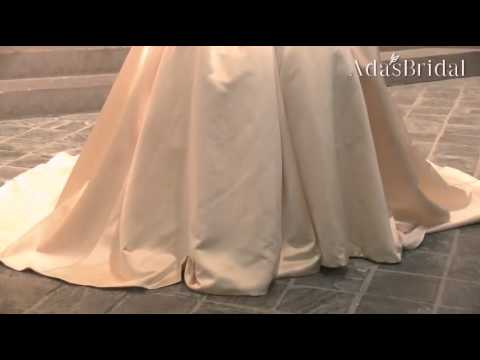 gorgeous-satin-ball-gown-wedding-dresses-with-detachable-jacket--adasbridal(wwd57206)
