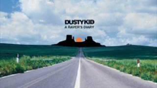 Dusty Kid - Moto Perpetuo
