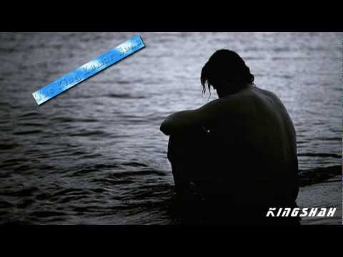 Kumar Sanu Sad Song - Waqt Ne HumSe Kaisa Liya Imtihan - Bollywood Hindi Sad Songs
