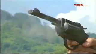 Video Sinetron Legendaris Si Buta Dari Gua Hantu - Tanah Pusaka part 1 download MP3, 3GP, MP4, WEBM, AVI, FLV Oktober 2018