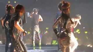 Video [HD] 121024 - Big Bang - Fantastic Baby - Manila ALIVE Tour 2012 download MP3, 3GP, MP4, WEBM, AVI, FLV Juli 2018