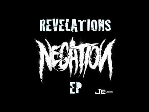 Negation - Notions Of Destruction