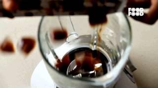 NESCAFÉ Caramel Coffee Shake by Saransh Goila
