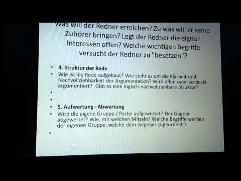 Die Rede von Angela Merkel auf dem Politischen Aschermittwoch in voller Längeиз YouTube · Длительность: 24 мин22 с
