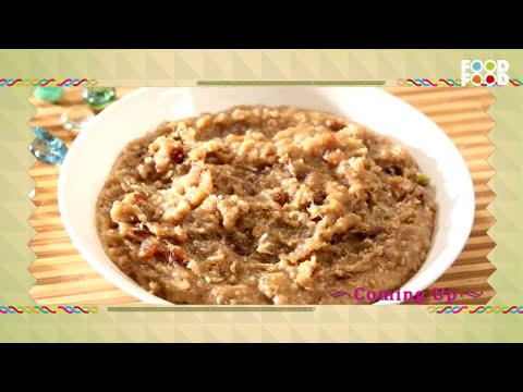 Turban Tadka | Adraki Chilli Chicken | Chef Harpal Sokhi | Winter Special Recipes