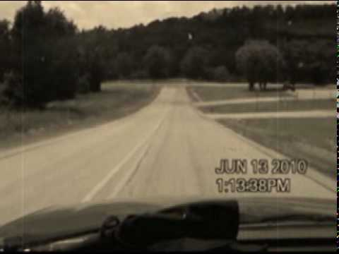 Higway 20 Ride Music Video Real Father and Son Every Dad Should Watch mp3