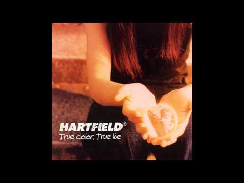 Hartfield - (The Stars Will Shine above All of) the Streets