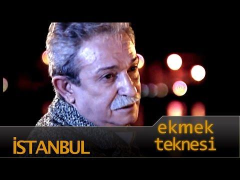 CENK DEMİRGÜÇ | İSTANBUL'DAN İZLANDA'YA SIRADIŞI YOLCULUK #KADINCA from YouTube · Duration:  20 minutes 13 seconds