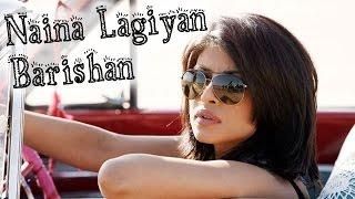 Naina Lagiyan Barishan | Jai | Young Dancing Stars