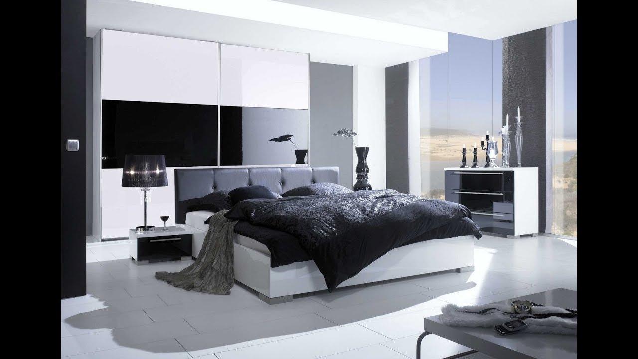 Best 20 King Bedroom Ideas Youtube