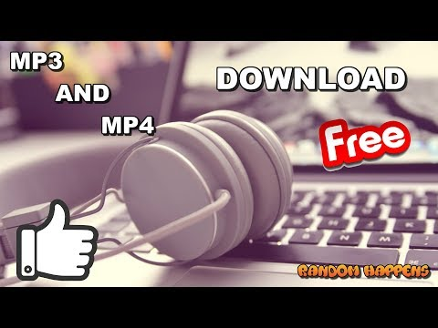 DOWNLOAD MP3 AND MP4 SONG FOR FREE / eMP3e.COM