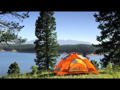 Campground Walkerville MI Pine Haven Campground