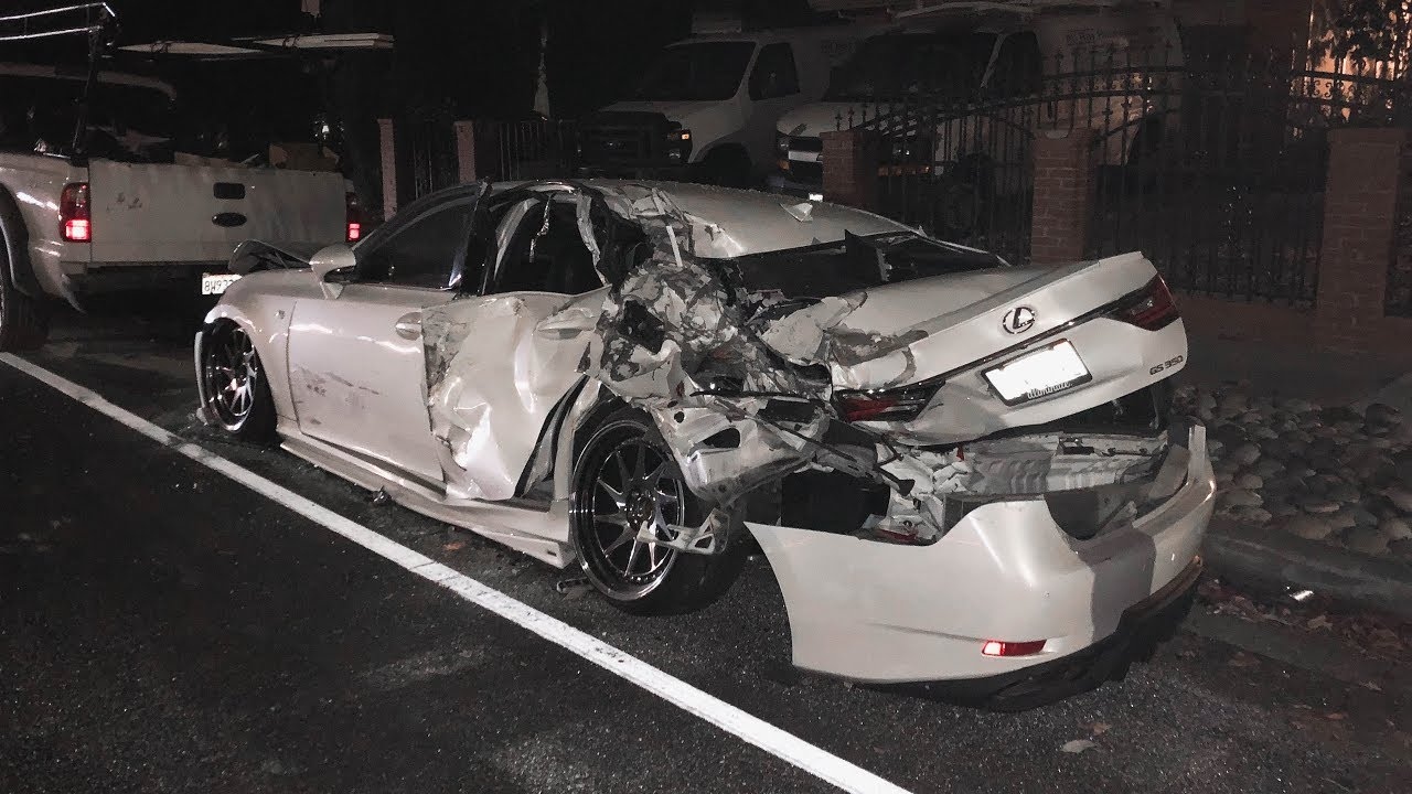 friend-s-car-totaled-by-driver-under-the-influence