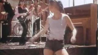 Download MaCoys - Hang on sloopy.mpg