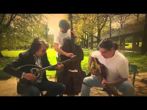 Magnifico & Rambo Amadeus / Solar retro sailboat song