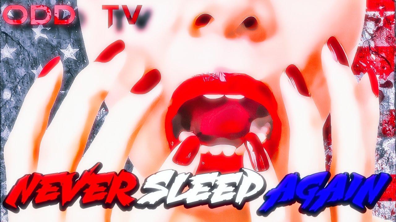 ODD TV | Never Sleep Again | Full Album | Lyrics | 432hz Truth Music ▶️️