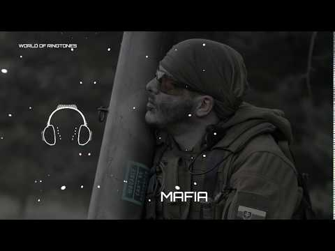 mafia---bgm|-english-ringtones-|-viral-ringtones-|-wor