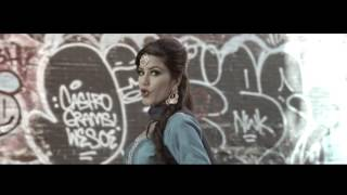 Paranda Remix   Kaur B   JSL   Punjabi Remix Song Collection   Speed Classic Hits