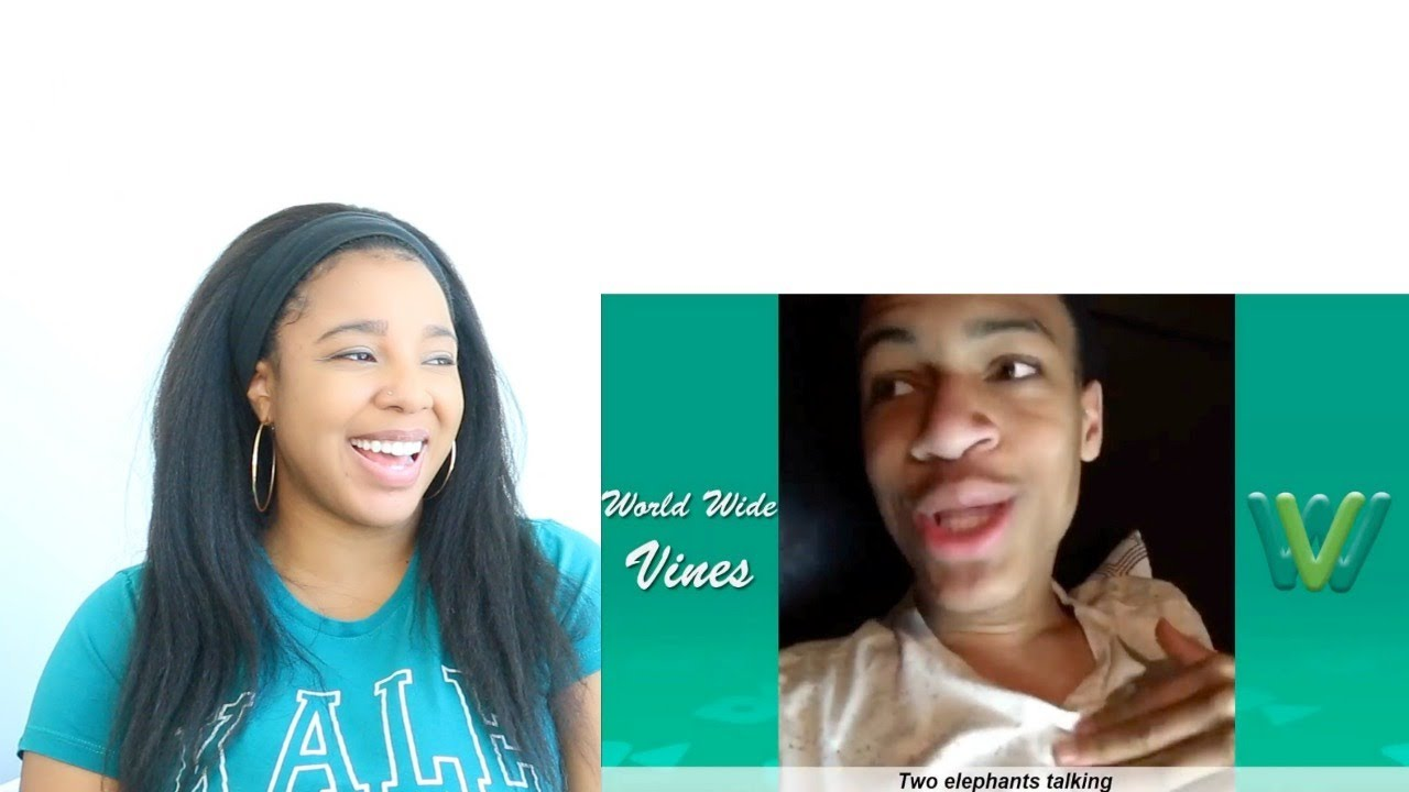 Download TOP 100 DOPE ISLAND VINES COMPILATION | Reaction