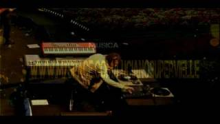 PAGER VS LUCIANO SUPERVIELLE (DESMOK REMIX) .mpg