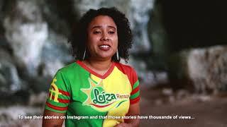 Discover Puerto Rico- Tourism Directors' Testimonials