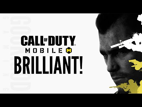 call-of-duty-mobile-review-(ios)