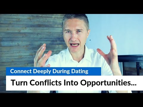 Discover Your Core Gifts With Ken Page from YouTube · Duration:  1 hour 9 minutes 15 seconds