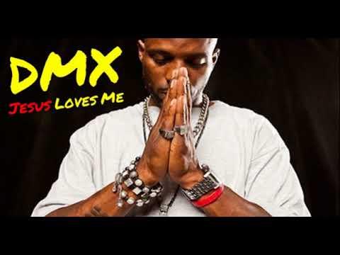 Christian Rap -  DMX -