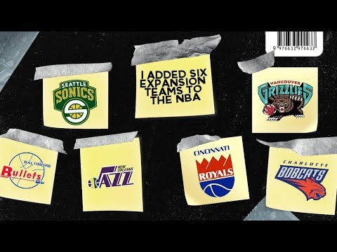 what-would-happen-to-the-nba-if-6-new-teams-were-added?