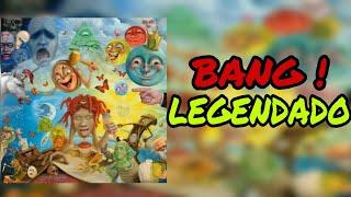 Trippie Redd - Bang ! ( Legendado )