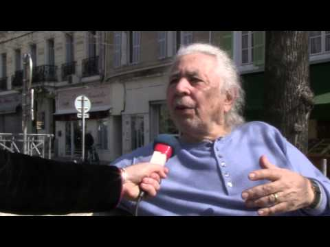 Interview de Francis Lai - Version longue